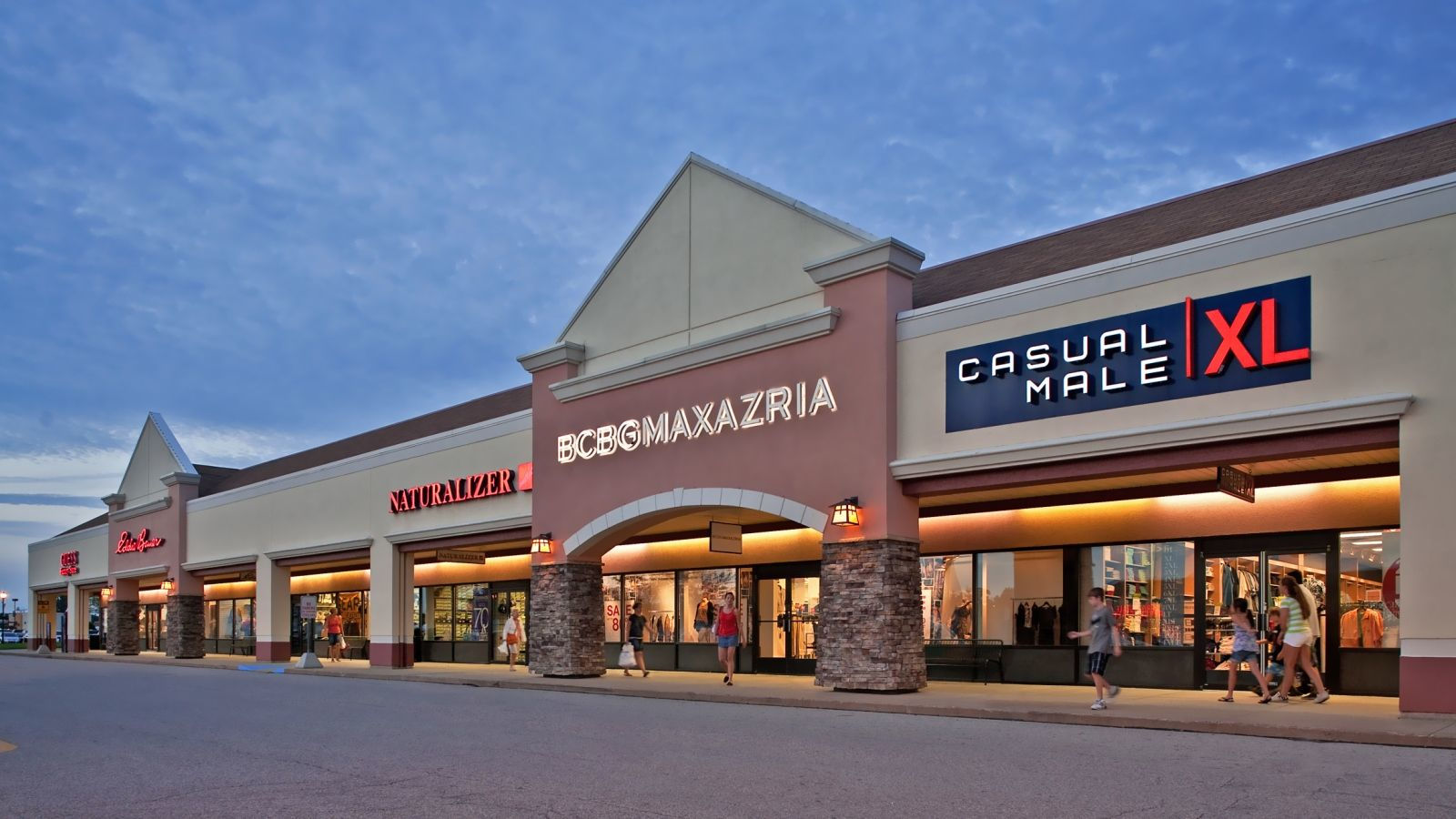 Factory Outlet Malls in Saginaw on ditilink.gq See reviews, photos, directions, phone numbers and more for the best Outlet Malls in Saginaw, MI. Start your search by typing in the business name below.